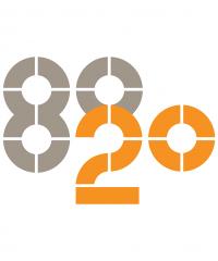 8020 IT Ltd