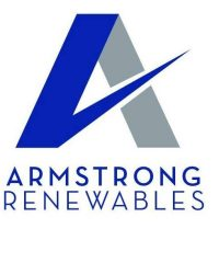 Armstrong Group (Scotland) Ltd