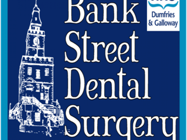 Bank Street Dental Surgery