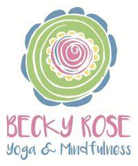 Becky Rose Yoga