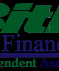 Bithell Asset Management