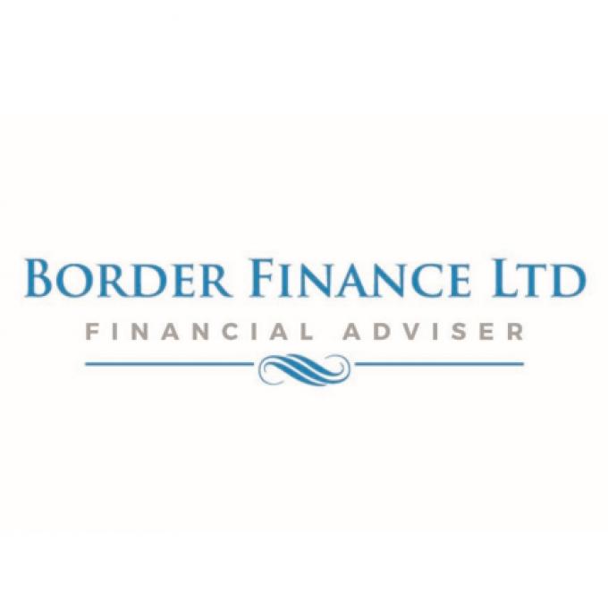 Border Finance