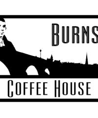 Burns Coffee House