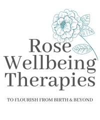 Rose Wellbeing Therapies