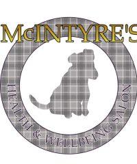 McIntyre's Health & Wellbeing  Salon