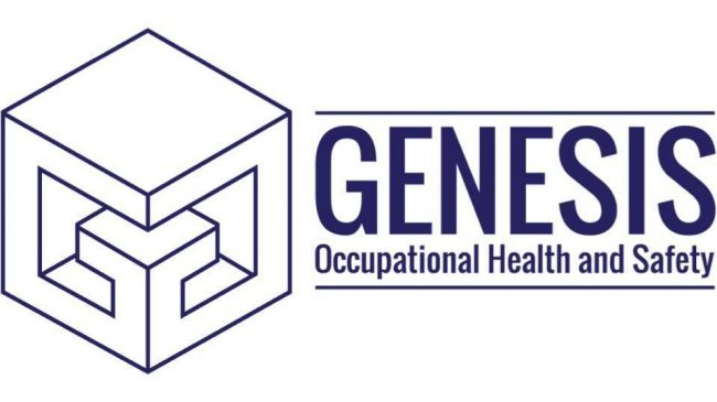Genesis Occupational Health Services