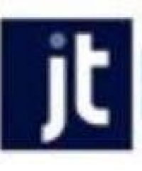 J T Rennie & Co