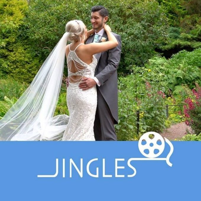 Jingles Videography Services