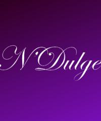 N'Dulge