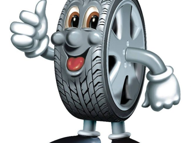 National Tyre And Autocare