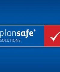 Plansafe Solutions