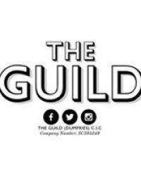 The Guild Dumfries CIC