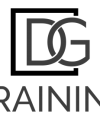 DG Training