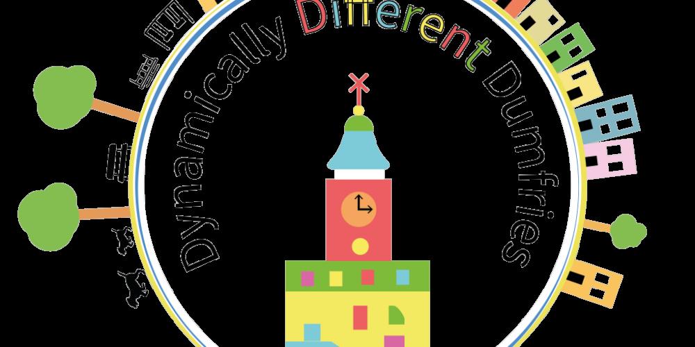 Dynamic Dumfries: Newsletter 3